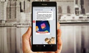 mengembalikkan chat line 300x180 - Mengembalikan Chat LINE, Media Sosial, Line, featured - Cara Kembalikan Chat LINE yang Terhapus