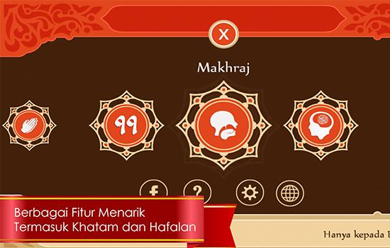 Aplikasi Myquran Indonesia