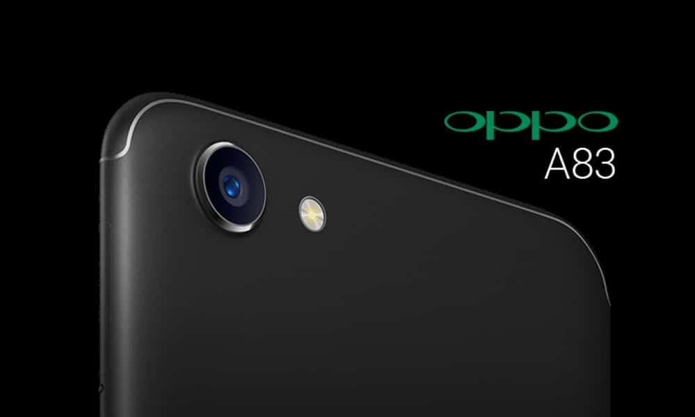 Fitur iPhone X Ditiru Smartphone Oppo dan Dijual dengan Harga Murah 9