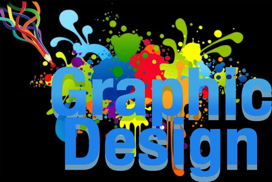 Design Graphic