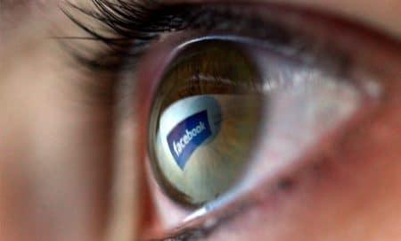 10 Tanda Akun Facebook Kamu Sedang di Hack Seseorang 18