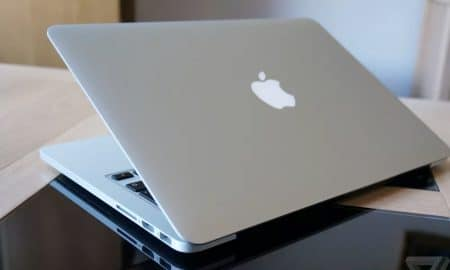 Tips Memilih Laptop MacBook Bekas