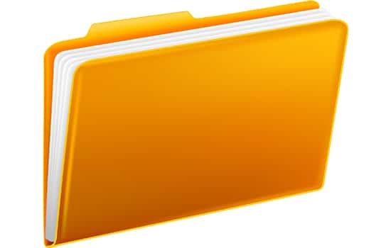 Ukuran File