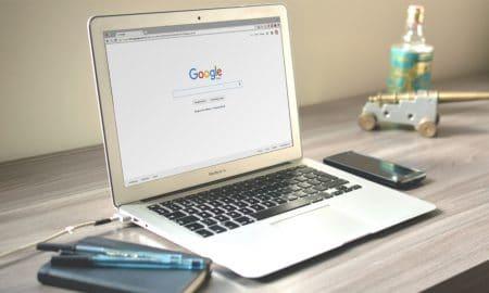 10 Web Browser Terbaik Alternatif Pengganti Google Chrome 21