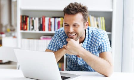 10 Website Download Software Windows Legal dan Gratis 19
