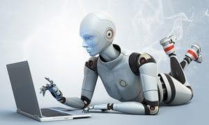 Pekerjaan yang Tidak Akan Tergantikan oleh Teknologi
