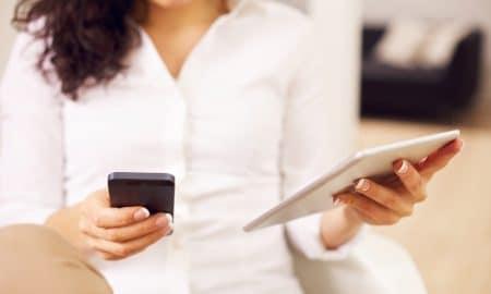 7 Profesi Ini Dulunya Nggak Pernah Ada Sebelum Era Smartphone dan Digital Tiba 11