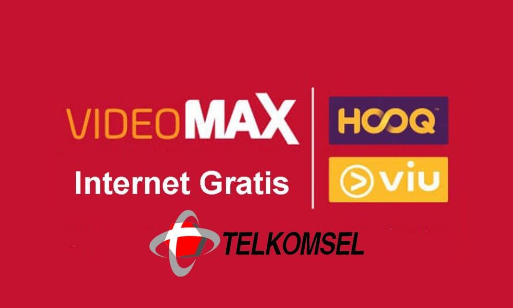 Cara Mengubah Kuota Videomax Jadi Kuota Flash Reguler Telkomsel 6