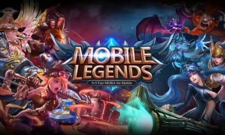 10 Hero Combo Mobile Legends Paling Mematikan Sejauh Ini 9