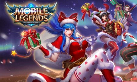7 Combo Hero Paling Menyebalkan di Mobile Legends 3