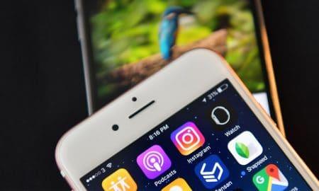 Ini Cara Bikin Instagram Story Kita Makin Kece 22