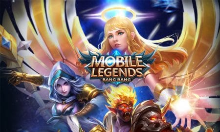 7 Hero Mobile Legends yang Pasti Menang Jika Duel 1 vs 1 8