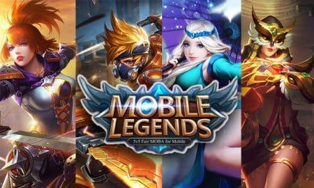10 Hero yang Sulit Dimainkan Oleh Player Pemula di Mobile Legends 11