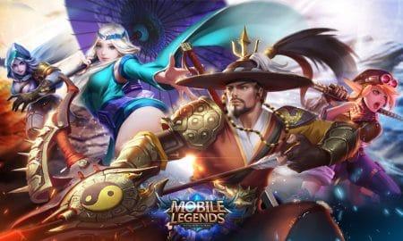 Cara Menghindari Bertemu Pemain NOOB di Mobile Legends 26