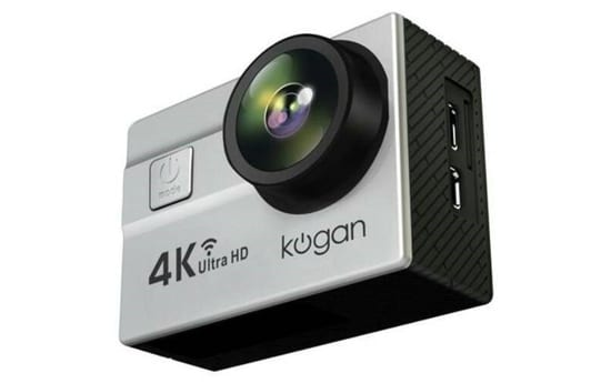 Kogan Action Camera