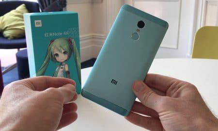 10 Alasan Smartphone Xiaomi Paling Murah Dibanding Smartphone Lain 19