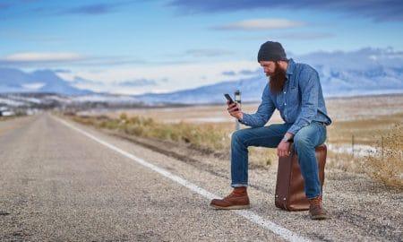10 Aplikasi yang Wajib di Install Saat Traveling 10