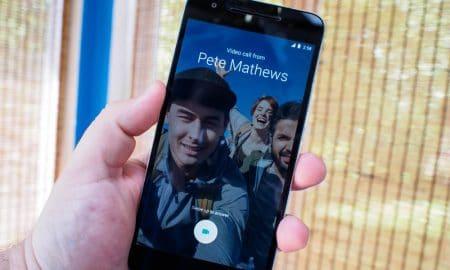 10 Aplikasi Video Call Berkualitas Terbaik di Android (100% Gratis) 6