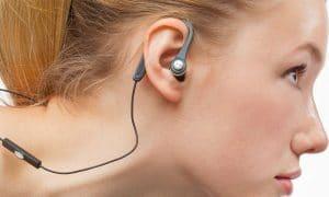 Kamu Selama Ini Salah! Ini Bedanya Headphone, Earphone, Headset dan Handsfree 4