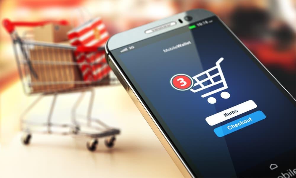 10 Tips Belanja Online Agar Tidak Tertipu (Tips Baru 2018) 7