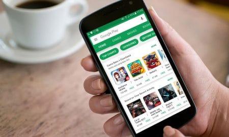 Cara Download Aplikasi Google Play Store yang Hilang 23
