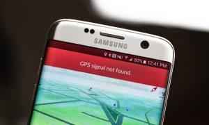 Cara Perkuat SInyal GPS