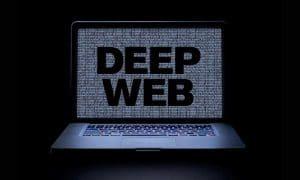 Asal Usul Deep Web dan Penjelasan Lengkapnya 14