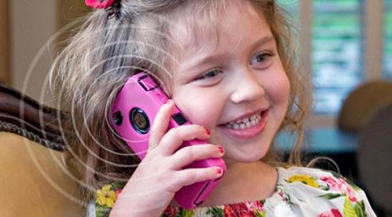 10 Dampak Buruk Bagi Anak yang Disebabkan Gadget 9