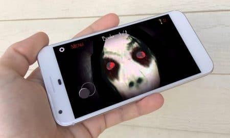 15 Game Horror Paling Menyeramkan di Android 10