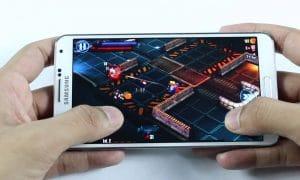 11 Game RPG Offline Terbaik dan Paling Ringan di Android 8