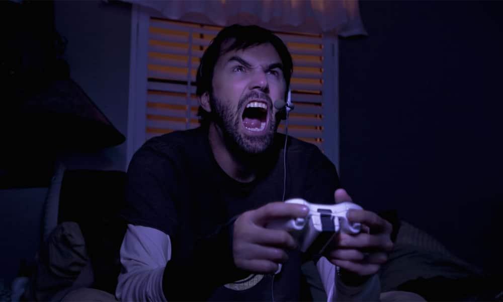 10 Hal yang Sangat Dibenci Gamers di Dunia Nyata 7
