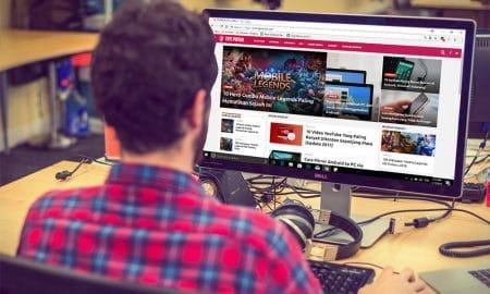 Cara Mengatasi Google Chrome Keluar Sendiri di PC 14