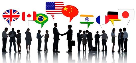 Jurusan Hubungan Internasional