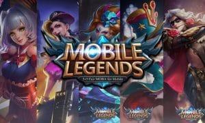 10 Hero Mobile Legends yang Jago Banget Kabur Menggunakan Skill-nya 3