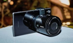 10 Smartphone dengan Kamera Setara DSLR yang Wajib Kamu Punya 4