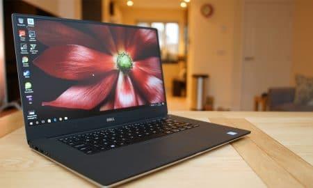 10 Laptop 14 Inch Kualitas Terbaik Harga 3 Jutaan 12