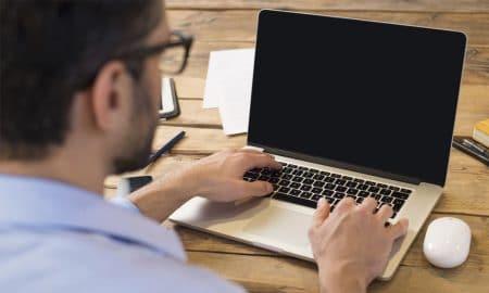 10 Cara Mengatasi Laptop yang Mati Sendiri (100% Sembuh) 11