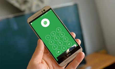 Cara Mengunci WhatsApp Agar Aman Dari Orang Kepo 39