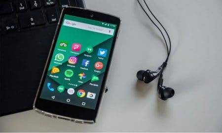 10 Aplikasi Paling Boros Baterai di Android, Uninstall Sekarang! 19