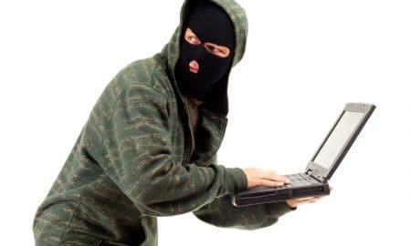 Cara Melacak Laptop yang Hilang atau Dicuri (100% Ketemu) 16