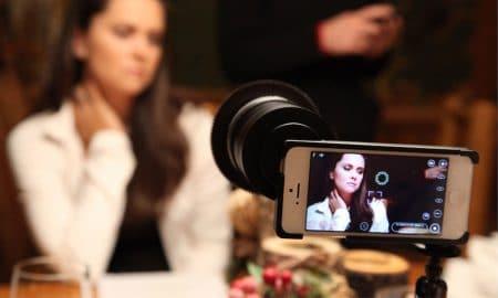 Cara Mengambil Foto dan Video Diam-diam Menggunakan iPhone 14