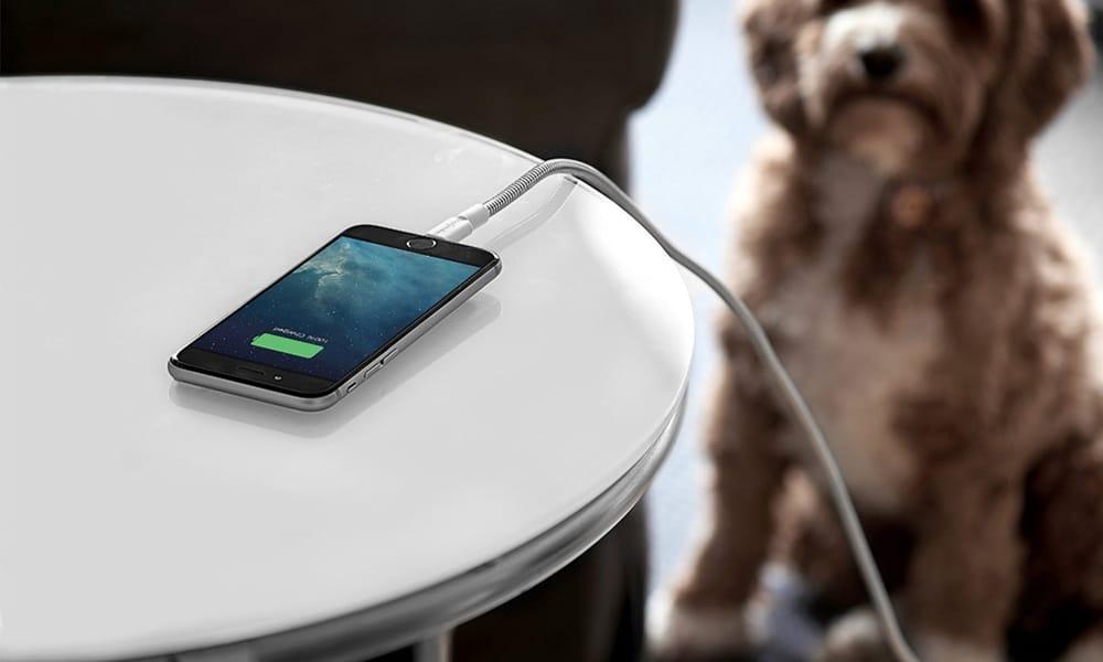 8 Tips Agar Baterai iPhone Lebih Awet dan Tahan Lama 7