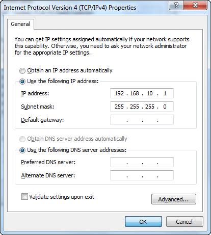 7 Cara Mengatasi WiFi Limited pada PC (100% Berhasil) 8