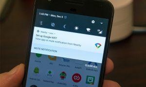Cara Menghemat Kuota Internet 4G Agar Tidak Boros 7