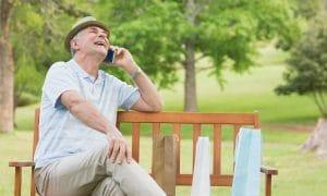 Cara Merubah Suara Asli Kamu Saat Ada Panggilan Masuk 10