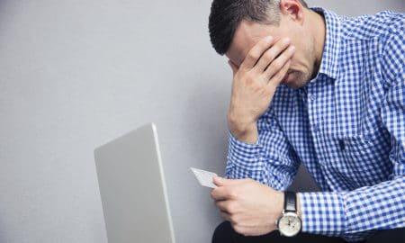 10 Tips Menghindari Lowongan Kerja Bermodus Penipuan (Wajib Tau!) 15