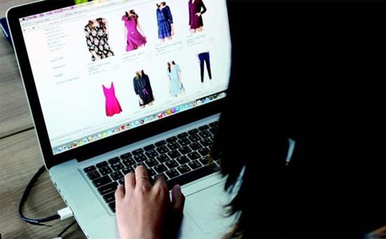Produk Online Shop