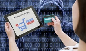 Modus Penipuan Online Shop yang Wajib Kamu Ketahui