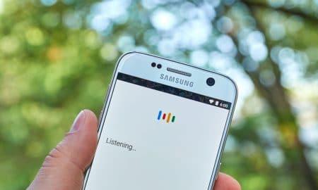 Cara Menggunakan Fitur 'Ok Google' Secara Offline 19