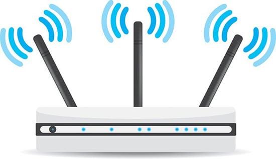 Meningkatkan Performa WiFi